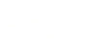 Hypoparaanswers.eu